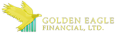 Golden Eagle Financial Ltd.