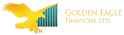 Golden Eagle Financial Planning Services, Littleton, Colorado